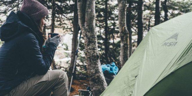 Les 9 conseils CONFORT pour votre prochain trip