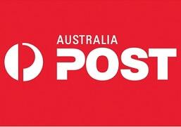 Australia post Tracking – Australia Post Courier Tracking