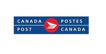 Canada Post Tracking – Canada Post Courier Tracking