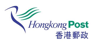 HongKong Post Tracking – HongKong Post Courier Tracking