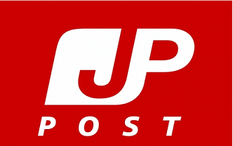 Japan Post Tracking – Japan Post Courier Tracking
