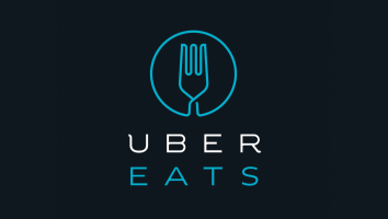ubereats-launches-in-portland