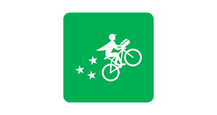 Postmates tricks and tips