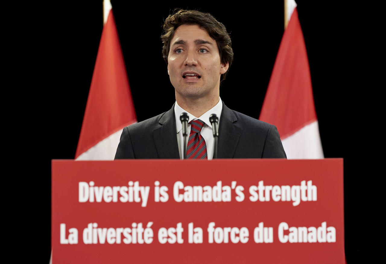 https://i2.wp.com/www.courrierinternational.com/sites/ci_master/files/styles/image_original_1280/public/assets/images/2112-canada000_dv2187812.jpg