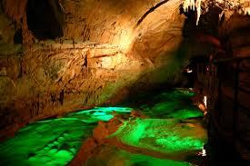 grotte3