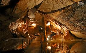 grotte4