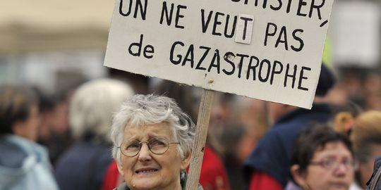 manifestation-contre-les-gaz-de-schiste