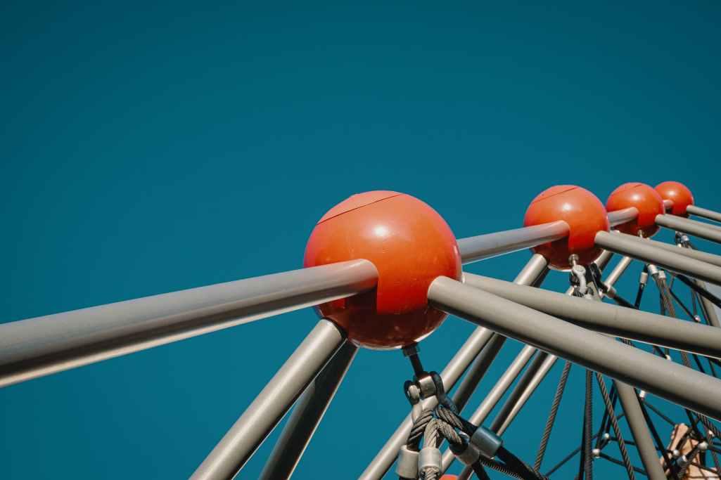 molécule physique chimie Nantes