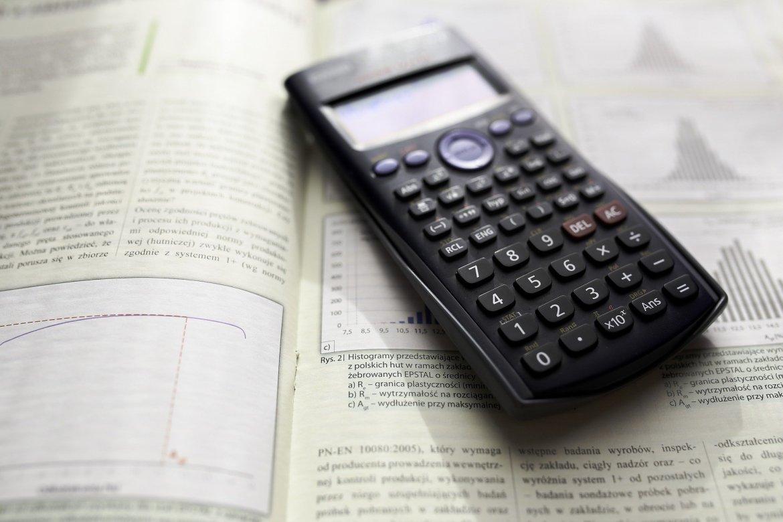 Cours Particuliers de Maths Caluire et Cuire