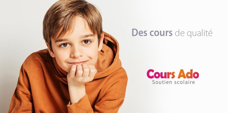 Cours Particuliers à Caen