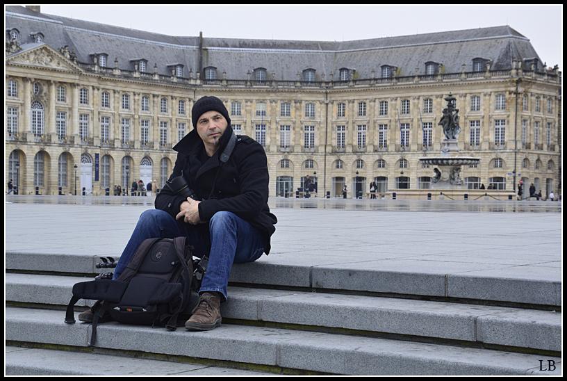 """Résultat de recherche d'images pour """"philippe bousseaud"""""""