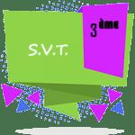S.V.T.