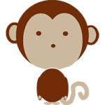 Homonimoo : le zoo des homonymes