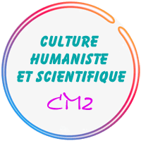 Culture Humaniste et Scientifique