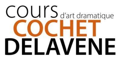 Cours Cochet Delavène