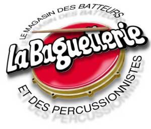 La-Baguetterie