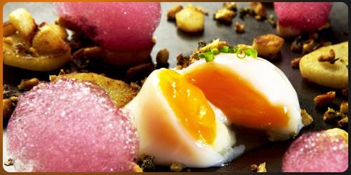 cuisine-moleculaire-toulouse