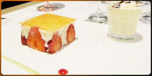meilleurs-restaurants-dijon