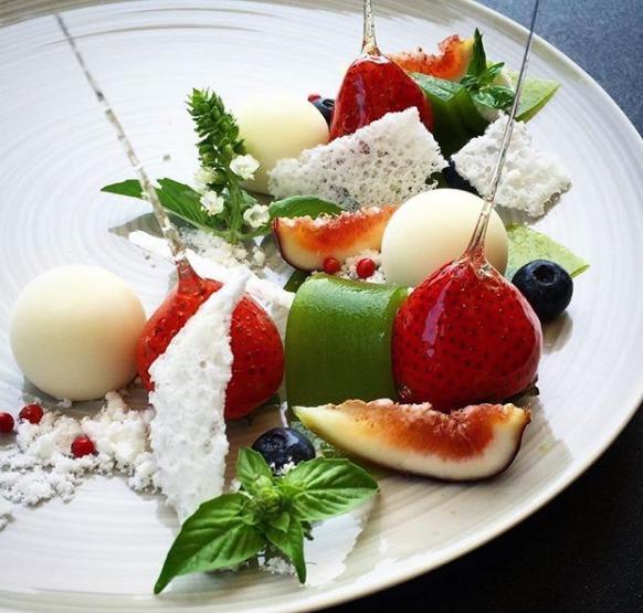 cuisine2