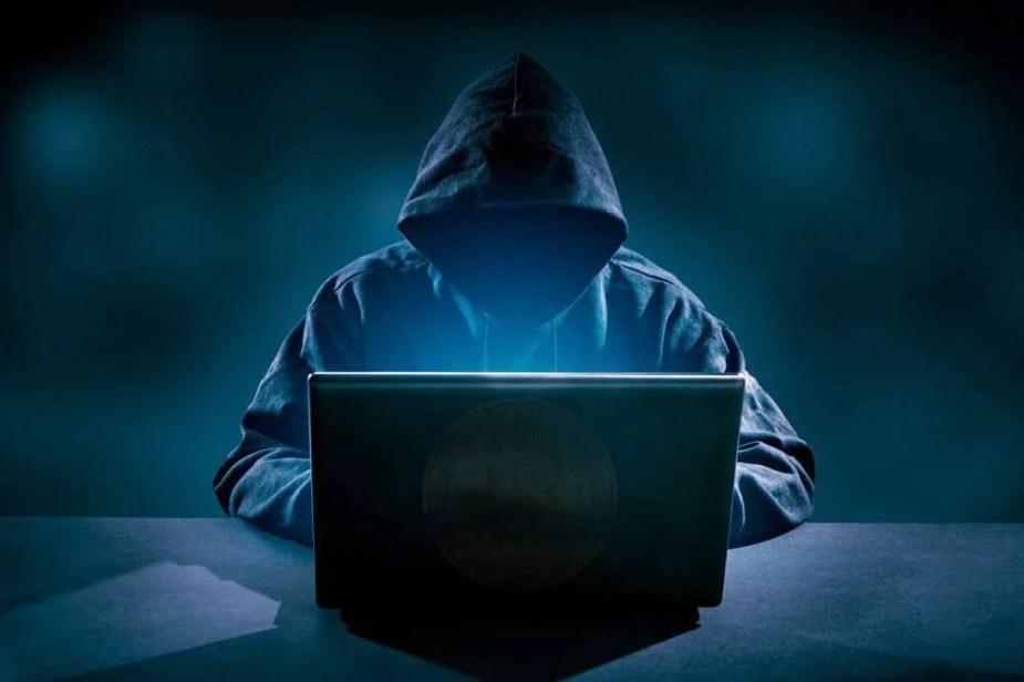 Alasan kursus menjadi hacker   Course-Net Januari 29, 2021