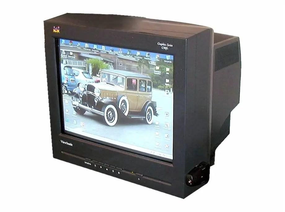 Macintosh HD:Users:donaldlee:Downloads:crt.png