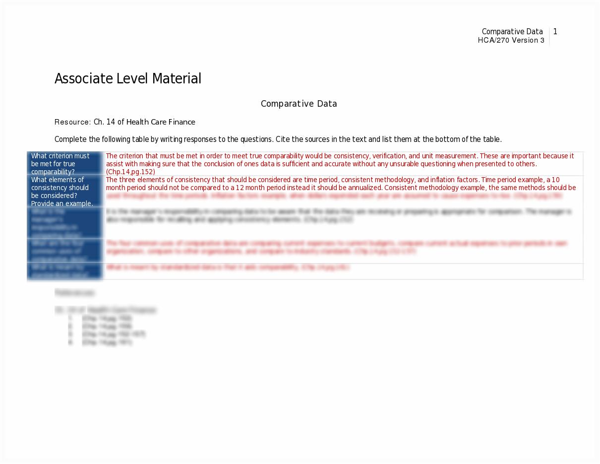 Multicultural Matrix Andysis Worksheet
