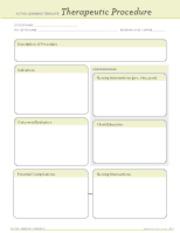 Activelearningtemplate The Utic Procedure Form