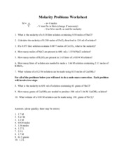 What Is The Mole Fraction Of Urea Mw 600 Gmol In A