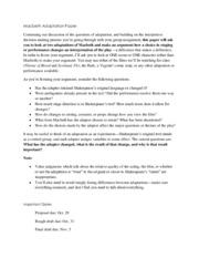 uc davis waitlist essay prompt