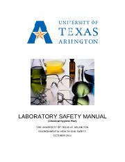 https www coursehero com file 36893055 lab safety equipment quiz pdf