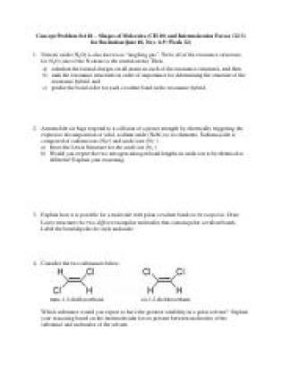 Image result for purdue concept quizzes chem 115