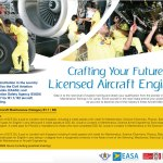Basic Course In Aircraft Maintenance Srilankan Aviation College Coursenet