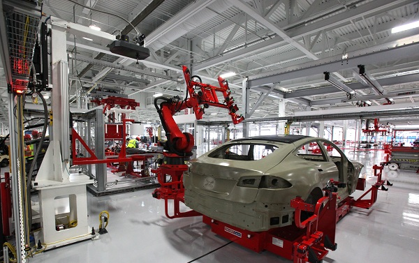 Diploma In Automobile Engineering Details Admission
