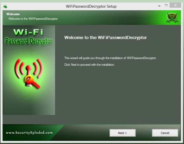 %d8%aa%d8%ab%d8%a8%d9%8a%d8%aa-%d8%a8%d8%b1%d9%86%d8%a7%d9%85%d8%ac-wifi-password-decryptor-11