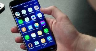 تطبيقات ربح المال لهواتف الاندرويد