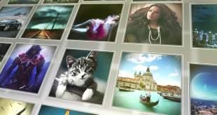 تطبيق Wallz - The Best HD Wallpapers