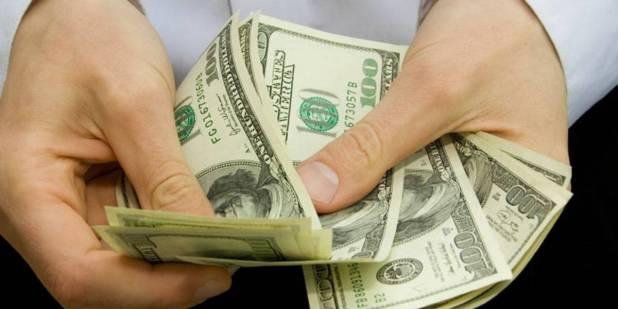 شرح طريقة الربح عن طريق الإفليت من خلال شركة CPALead