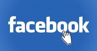 منشورات فيس بوك