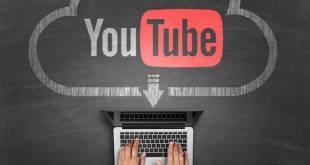 أسرار يوتيوب
