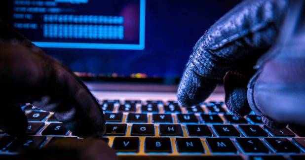 برنامج Xvirus Anti-Malware