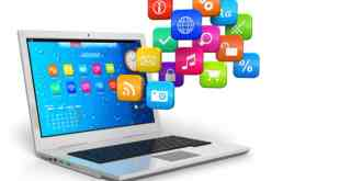 موقع رائع سيجعلك تقوم بتحميل بديل أي برامج أو تطبيقات مدفوعة بشكل مجاني