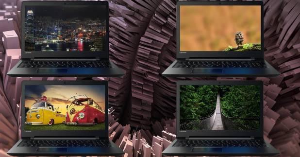 خلفيات كمبيوتر جديدة 2018 بجودة عالية وطريقة تحميلها وتثبيتها علي جهازك
