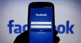 فتح حساب فيس بوك جديد من الهاتف ومن الكمبيوتر