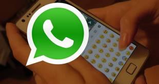 قراءة رسائل واتساب المحذوفة من الطرف الأخر من خلال WhatsRemoved