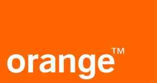 معرفة الجيجا المتبقية Orange DSL بالصور خطوة بخطوة