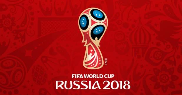 تردد قناة مكان Makan لمشاهدة كاس العالم 2018 علي النايل سات مجاناً