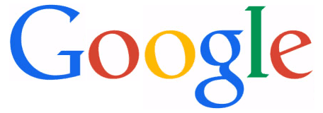 تاريخ شعار google السادس