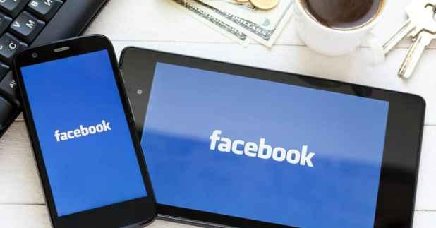 طريقة ربح المال من فيس بوك والحصول علي راتب شهري ثابت بهذه الطريقة الجديدة