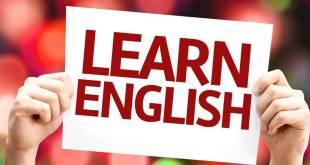 موقع britishcouncil لتعلم اللغة الإنجليزية عن طريق المركز الثقافي البريطاني