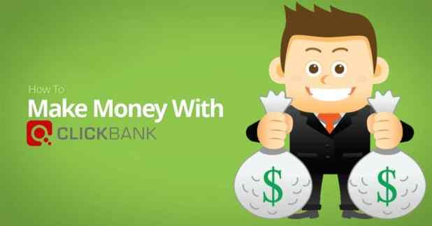 خطوات الربح من ClickBank خطوة بخطوة وطرق الترويج للمنتجات